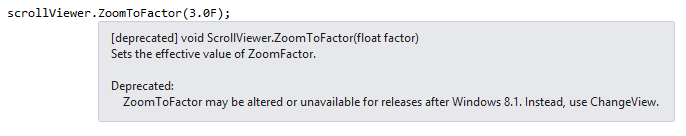 Scrollviewer_ZoomToFactor