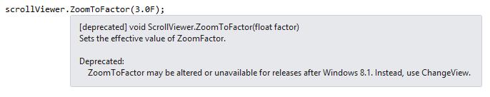 Scrollviewer_ZoomToFactor