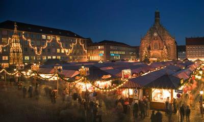 ChristmasMarketNurnberg_FR-FR11351563819_400x240