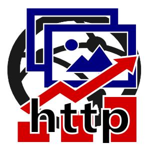 Chargement Bitmap Image en Http